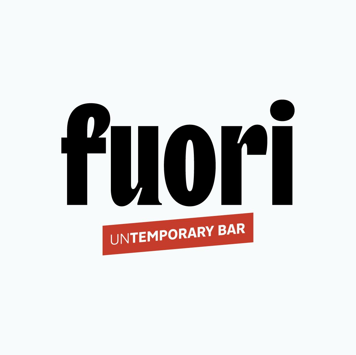 Fuori_Logo