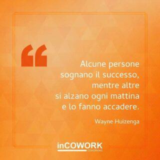 Iniziamo alla grande quest'ultima settimana di Agosto! ✨ #MotivationMonday . . . #stayinCOWORK #coworking #milano #remotework #spaces #freelance #coworker #workfromanywhere #cowok #work #coworkingmilano #job #idea #creative #believeinyourself #startup #investinyourself #collaborate #digital #free #freelancelife #working #instajob #coworkingspace #biz #milan #igersmilan #coffee #monday